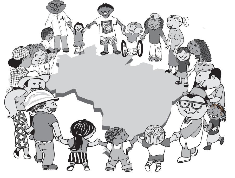 Undime/AL e See/AL realizam Encontro Estadual de Sensibilização e Fortalecimento de Conselhos Escolares