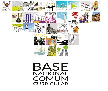 Undime/AL e parceiros realizam Fórum Estadual para discussão da Base Nacional Comum Curricular. Inscrições Aqui!
