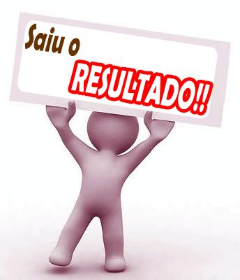 Undime/AL divulga resultado do curso de Multiplicadores da Olimpíada de Língua Portuguesa - 2015