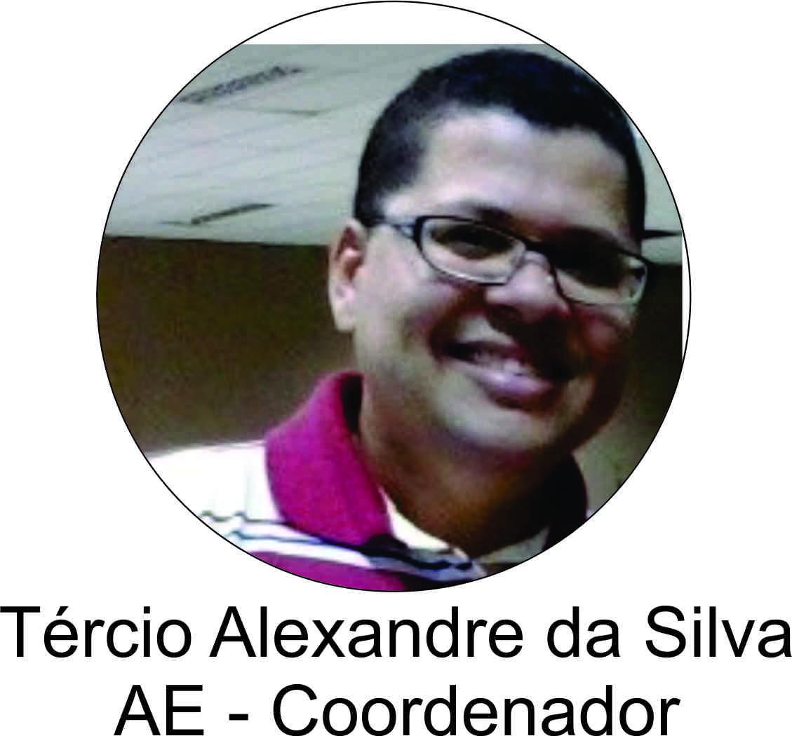 Tércio Alexandre da Silva