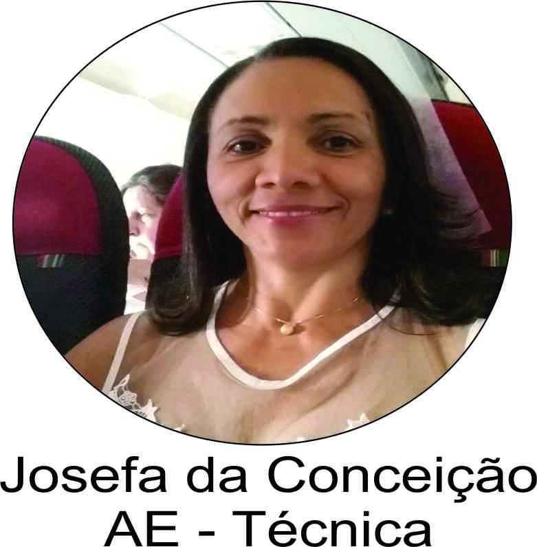 Josefa da Conceição